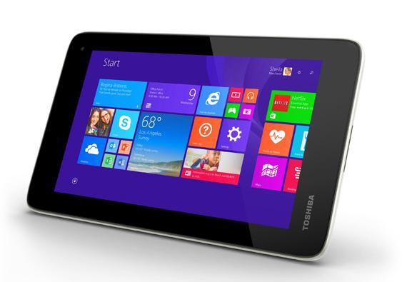toshiba-encore-mini-tablet-04-570