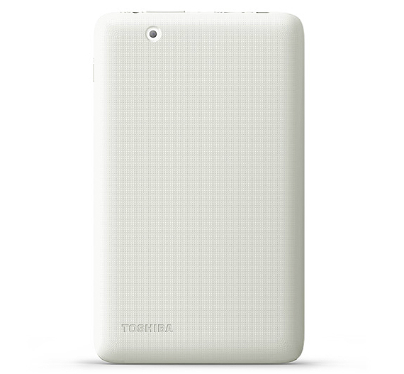 toshiba-encore-mini-tablet-05-570
