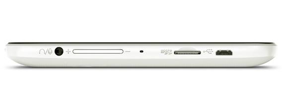 toshiba-encore-mini-tablet-07-570
