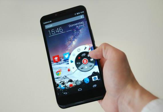 vodafone-smart-4-max-570