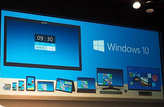 windows-10-570