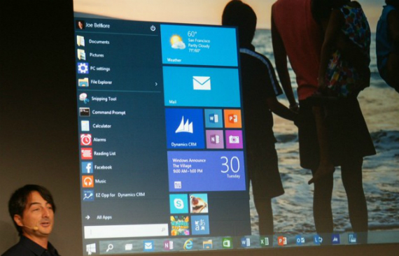windows-10-official-01-570