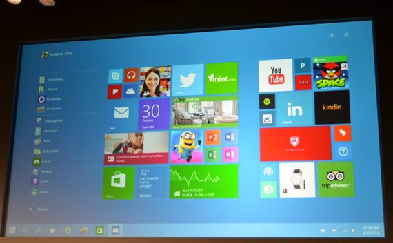 windows-10-official-03-570