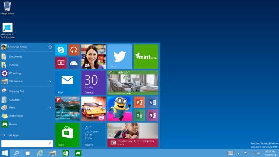 windows-10-revealed-02-570