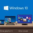 windows-10-revealed-110