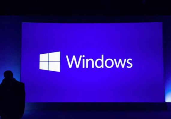 windows-9-free-upgrade-570