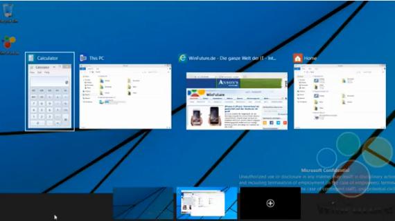 windows-9-leaked-570