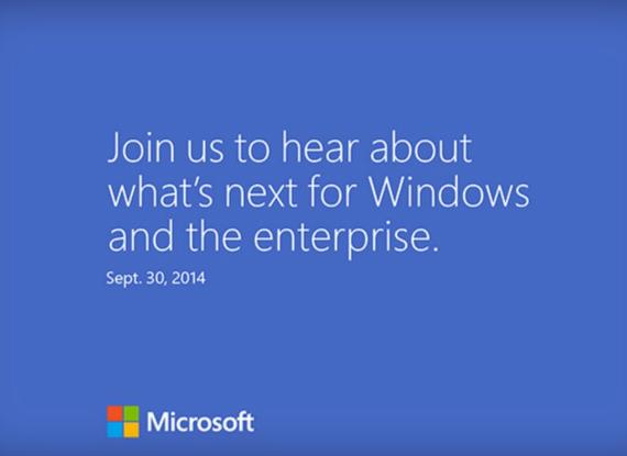 windows-event-570