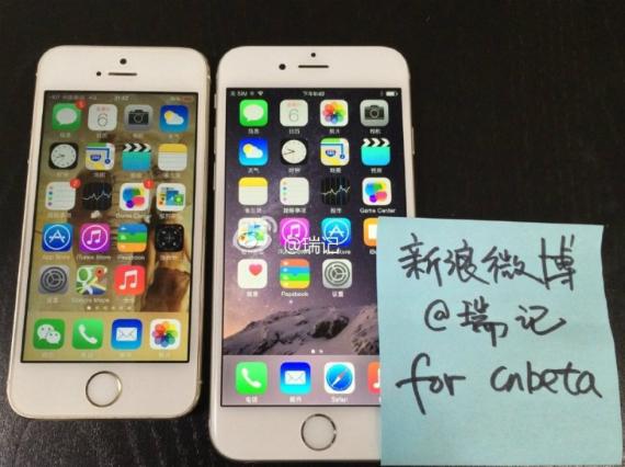 working-iphone-6-01-570