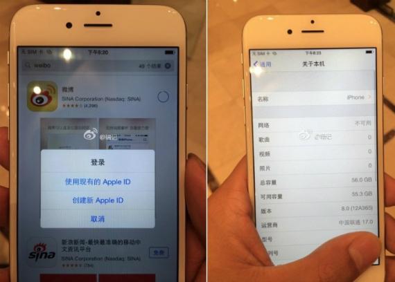 working-iphone-6-04-570