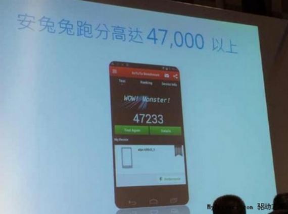 xiaomi-handset-570