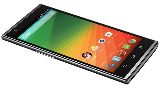 zte-zmax-official-01-570