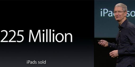 225-million-ipads-570