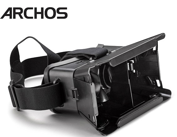ARCHOS-VR-Glasses-01-570