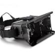 ARCHOS-VR-Glasses-110