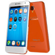 Alcatel-One-Touch-Fire-E-Orange-110