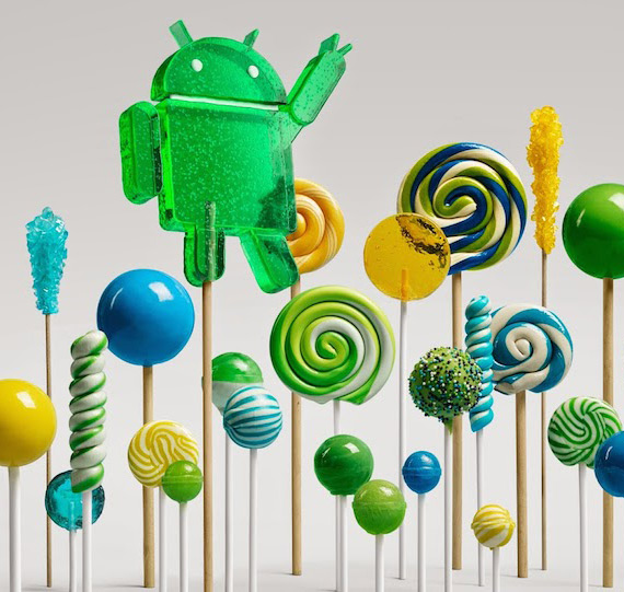 Android-Lollipop-logo-570