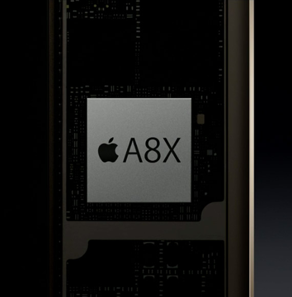 Apple-A8X-570