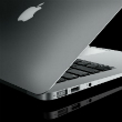 Apple-MacBook-Air-110