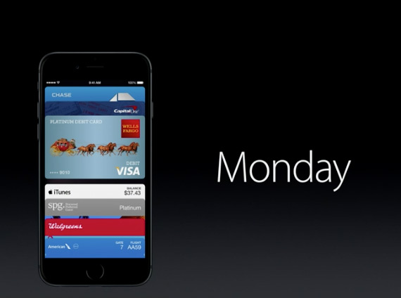 Apple-Pay-monday-launch