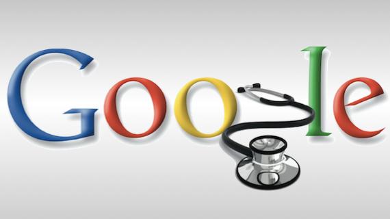 Doctor-Google-01-570