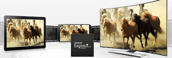 Exynos-7-Octa-official-04-570