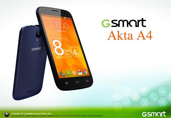Gigabyte-GSmart-Akta-A4-2