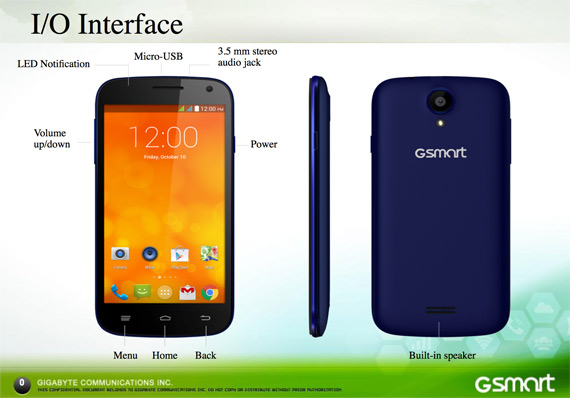 Gigabyte-GSmart-Akta-A4-6