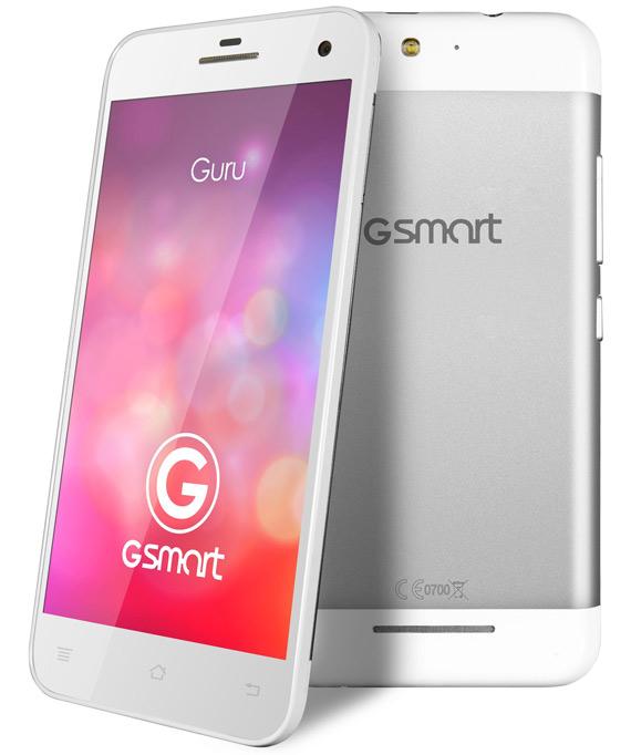 Τα smartphones της Gigabyte έρχονται στην Ελλαδα [αποκλειστικό]