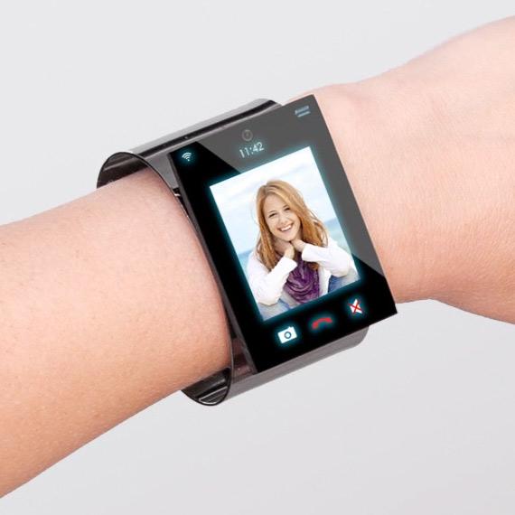 Gigabyte-smartwatch-1