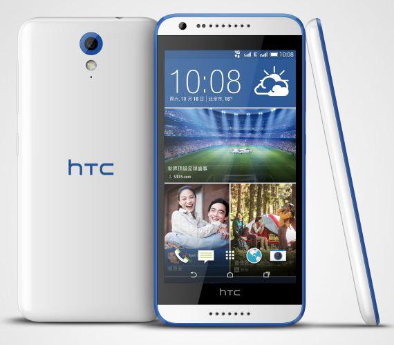 HTC-Desire-820-mini-1