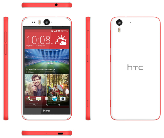 HTC-Desire-EYE-official-01-570