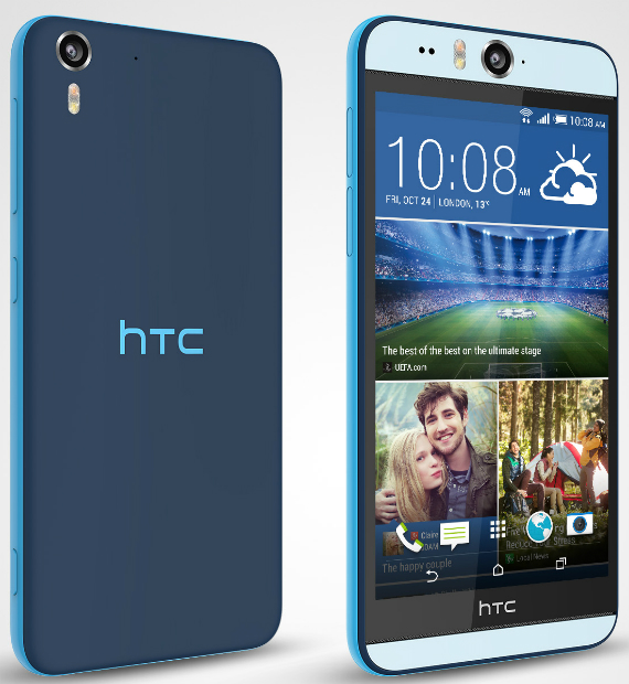 HTC-Desire-EYE-official-02-570