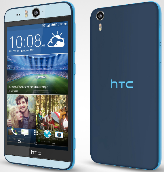 HTC-Desire-EYE-official-03-570