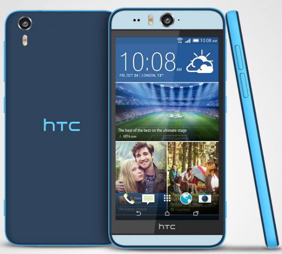 HTC-Desire-EYE-official-05-570