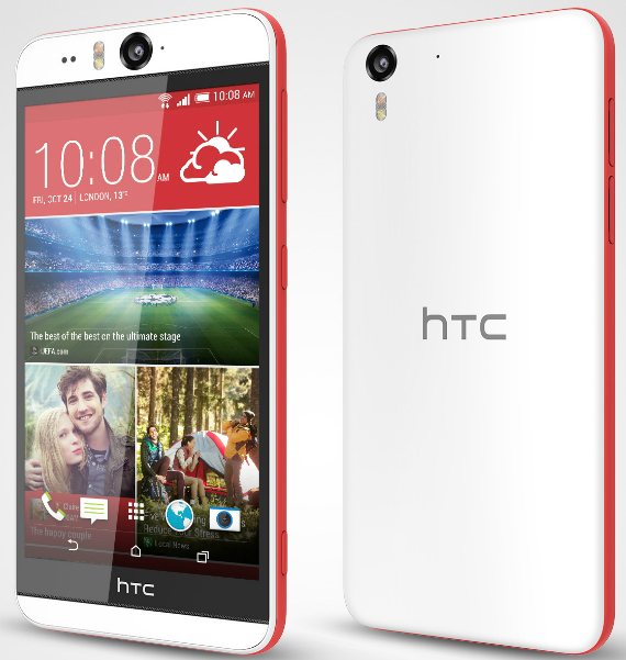 HTC-Desire-EYE-official-06-570