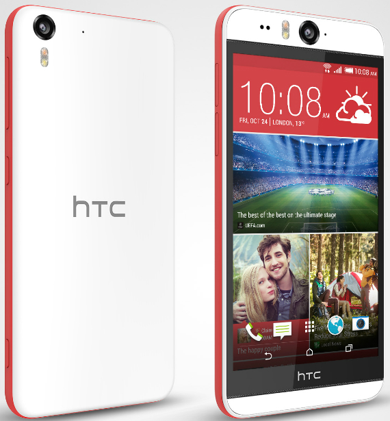 HTC-Desire-EYE-official-07-570