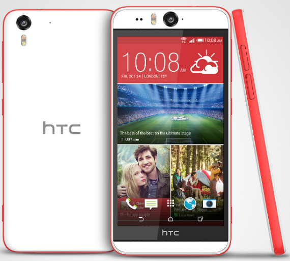 HTC-Desire-EYE-official-08-570
