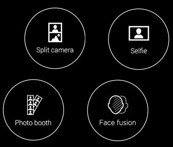 HTC-EYE-Experience-2