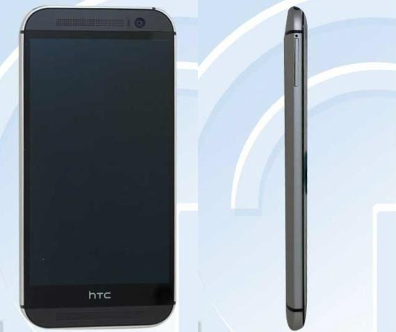 HTC-One-M8-Eye-TENAA-01-570