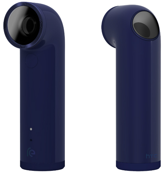 HTC-RE-camera-official-01-570