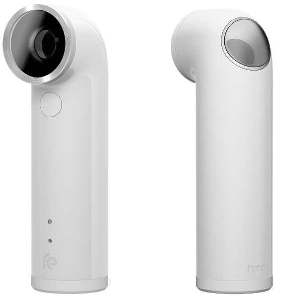 HTC-RE-camera-official-02-570