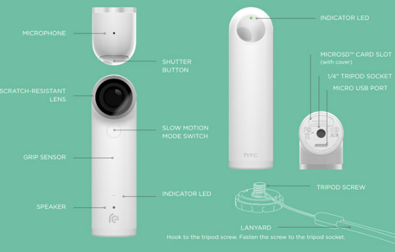 HTC-RE-camera-official-07-570