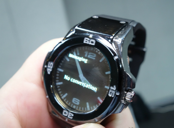 Halo-Smartwatch-01-570