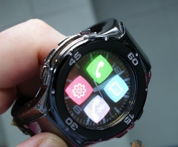 Halo-Smartwatch-03-570
