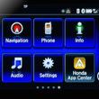 Honda-Connect-NVIDIA-Tegra-Android-7-dash-110