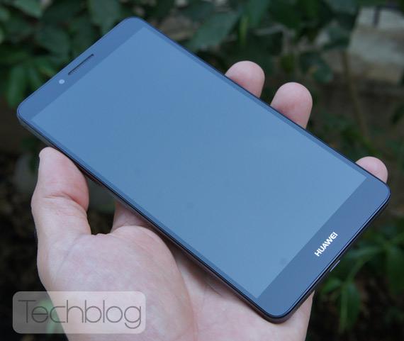 Huawei-Ascend-Mate-7-TechblogTV-7