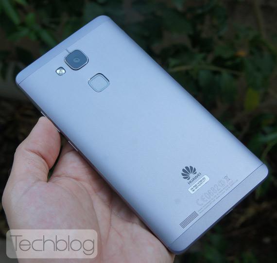 Huawei-Ascend-Mate-7-TechblogTV-8