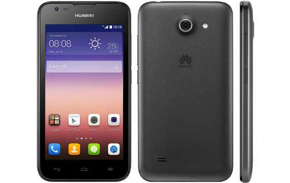 Huawei-Ascend-Y550-01-570