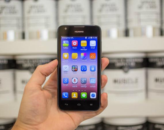 Huawei-Ascend-Y550-02-570